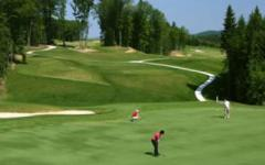golf-terme-krka-otocec