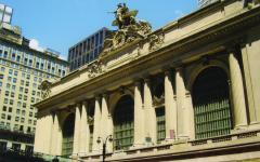 newyork_grand_central_terminal._foto_nikolamarochini_jpg