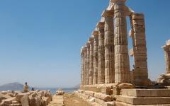 Hram Posejdona