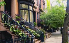 newyork_greenwich_willage_foto_nikolamarochini_1.jpg