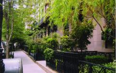 newyork_greenwich_willage_foto_nikolamarochini_2.jpg