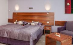 hotel-atrij-zrece