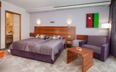 atrij-hotel-zrece