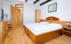 brinje-rogla-soba