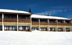 hotel-brinje-rogla-zima