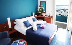 hotel-kornati-biograd