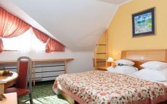 hotel-vital-zreče-soba