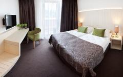hotel-astoria-bled-soba