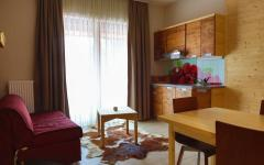hotel-natura-rogla