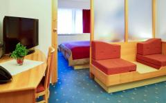 rogla-hotel-planja-obiteljska-soba
