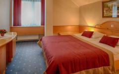 rogla-hotel-planja-apartman