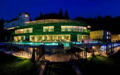 rimske-terme-hotel-rimski-dvor