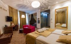 rimske-terme-hotel-rimski-dvor-suita