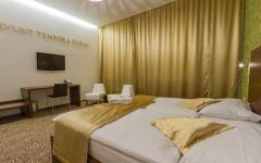 hotel-rimski-dvor