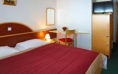 rogla-hotel-planja-dvokrevetna-soba
