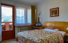 hotel-vital-zreče-jednokrevetna-soba