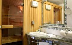 hotel-vital-zreče-suita-relax