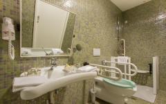 rimske-terme-hotel-zdravliski-dvor