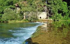 rijeka-mreznica