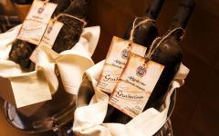 04_enoloski_masterclass_ilocki_podrumi_boutique_hotel_alhambra-1.jpg