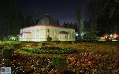 centralno_blatno_kupaliste_julijev_park_daruvar_autor_ratko_vukovic.jpg