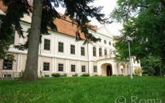 dvorac_grofa_jankovica_daruvar_autor_ratko_vukovic.jpg