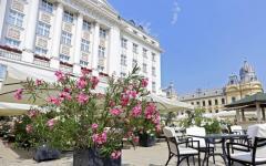 esplanade_zagreb_hotel_-_oleander_terasa_-_ljeto.jpg