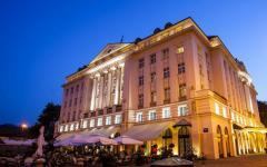 esplanade_zagreb_hotel_-_oleander_terasa_-_sunset.jpg