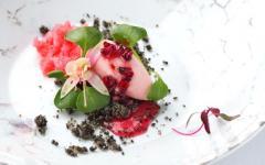 good_france_2019._-_restoran_zinfandels_16_1.jpg