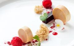 good_france_2019._-_restoran_zinfandels_17_1.jpg