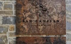 San Canzian-foto-andrejamilas