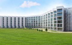 Hotel-Terme-Terme-Catez