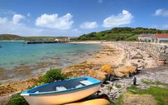 isles_of_scilly_uk