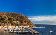 isola_di_capraia_italy