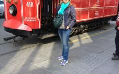 istanbul_foto_arinaobrad6.jpg