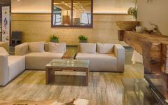 natura-hotel-rogla-kavana