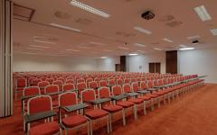 kongresni-centar-dvorana-mura