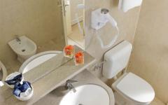 kupaonica-terme-catez-apartmani