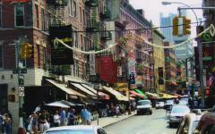 newyork_little_italy_foto_nikolamarochino_.jpg