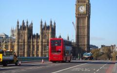 london_foto_andreja_milas_relaxino.jpg37.jpg