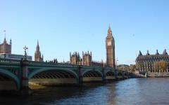 london_foto_andreja_milas_relaxino.jpg38.jpg