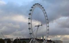 london_foto_andreja_milas_relaxino.jpg57.jpg