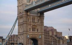 london_foto_andreja_milas_relaxino.jpg61.jpg