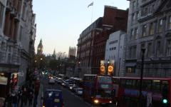 london_foto_andreja_milas_relaxino.jpg8_.jpg