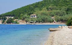meganisi_greece