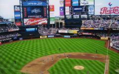 newyork_mets_stadium_foto_nikolamarochini1.jpg