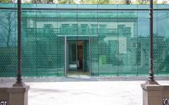 muzej-rietberg