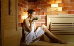 rogla-natura-finska-sauna