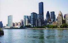 new_york_foto_nikolamarochini013.jpg