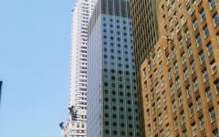 new_york_foto_nikolamarochini2.jpg